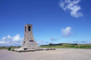 美ヶ原,美しの塔,松本,観光