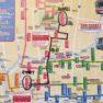 松本駅から松本城へのアクセス|周遊バス編 タウンスニーカー